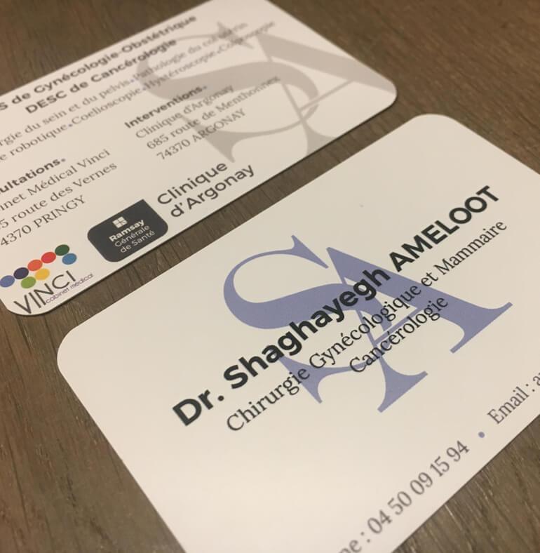 Dr Ameloot | Santé