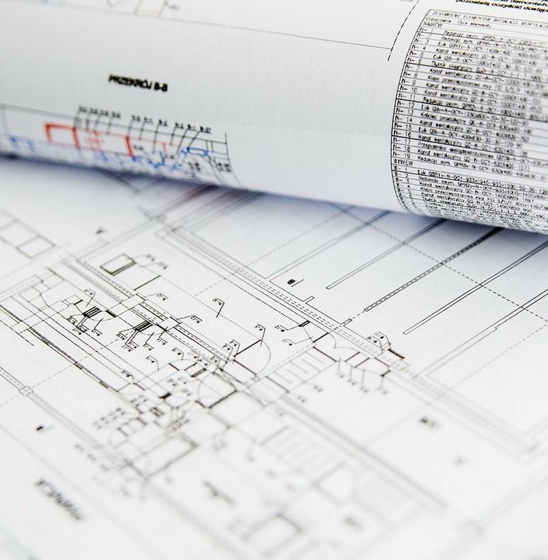 Arch Ingenierie | Architecte
