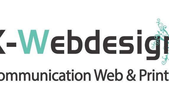 oak-webdesign.com